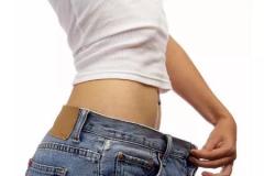 腰部吸脂的术后护理有哪些?
